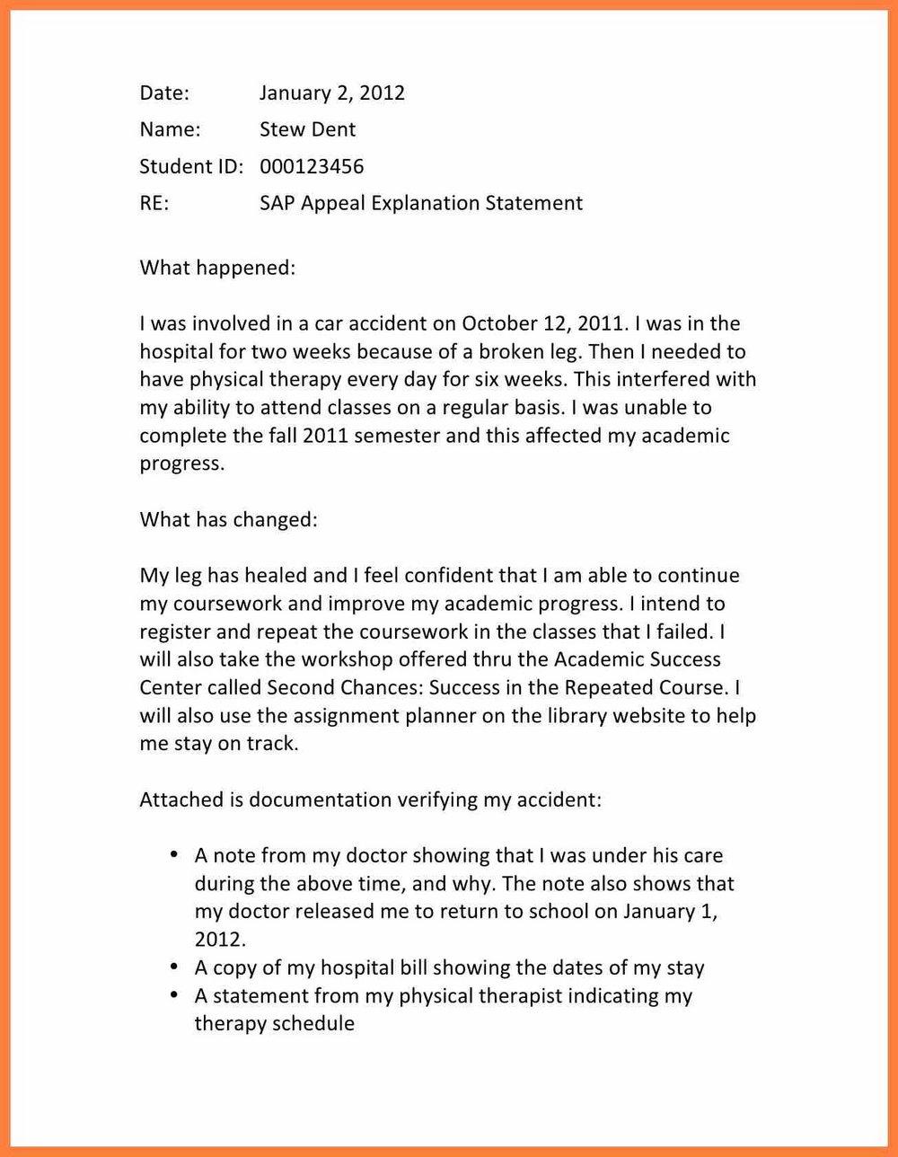 Nurse Aide Registry Renewal Form Ohio