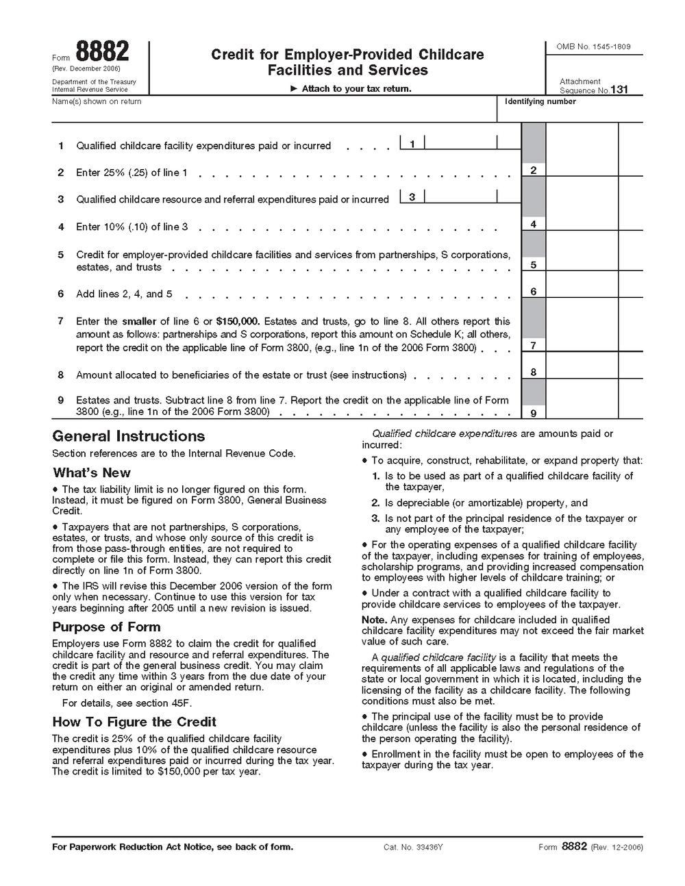 Ohio 1040ez Fillable Form