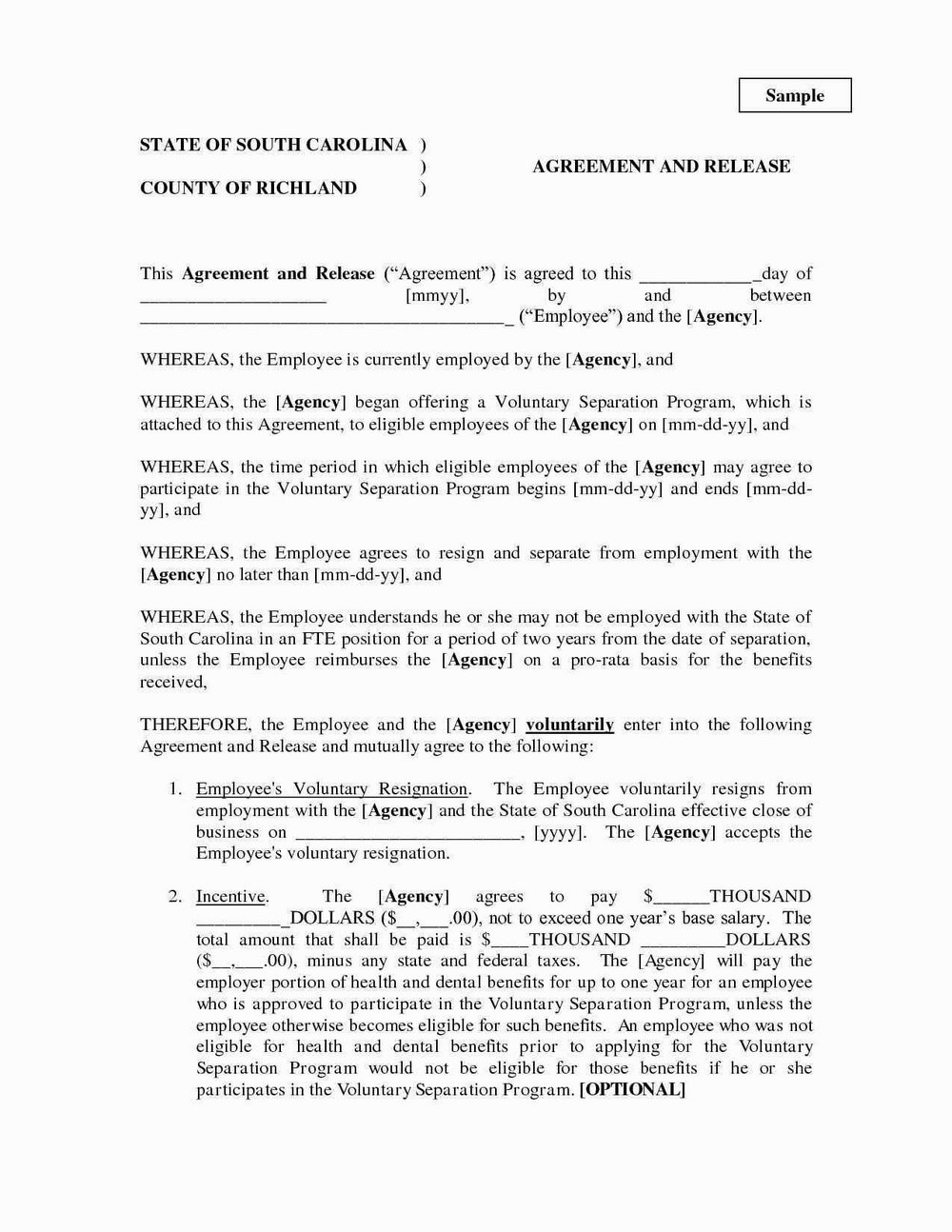 Prenuptial Agreement Form Illinois