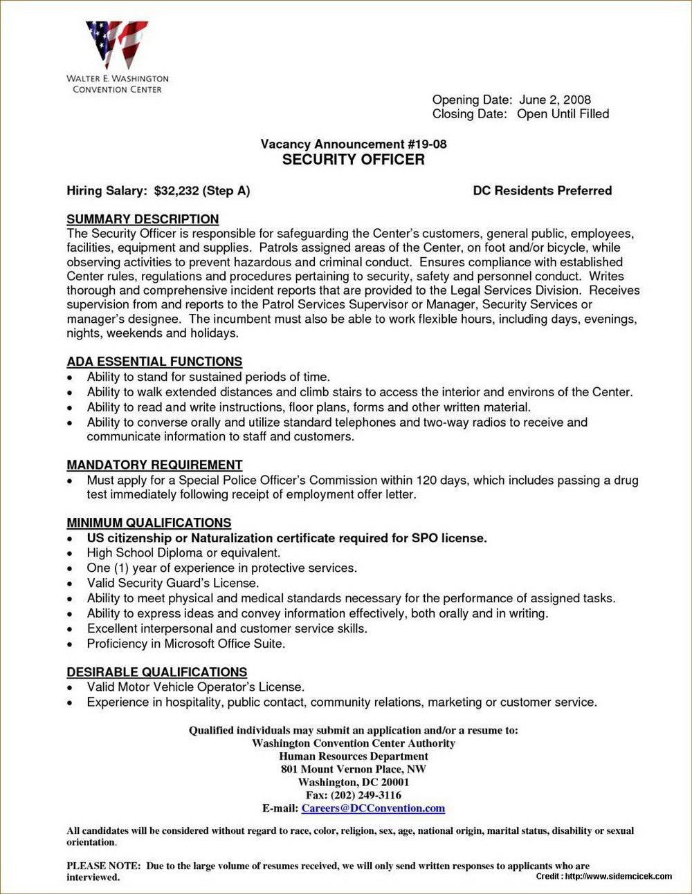 Resume Writing Services Indianapolis Indiana