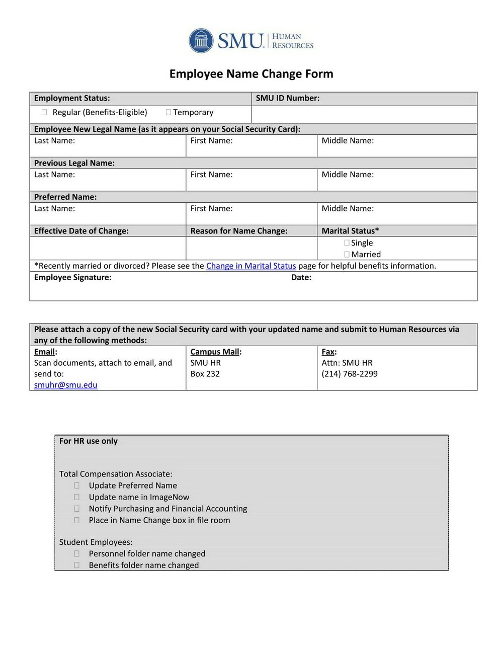 Social Security Disability Application Form Pdf