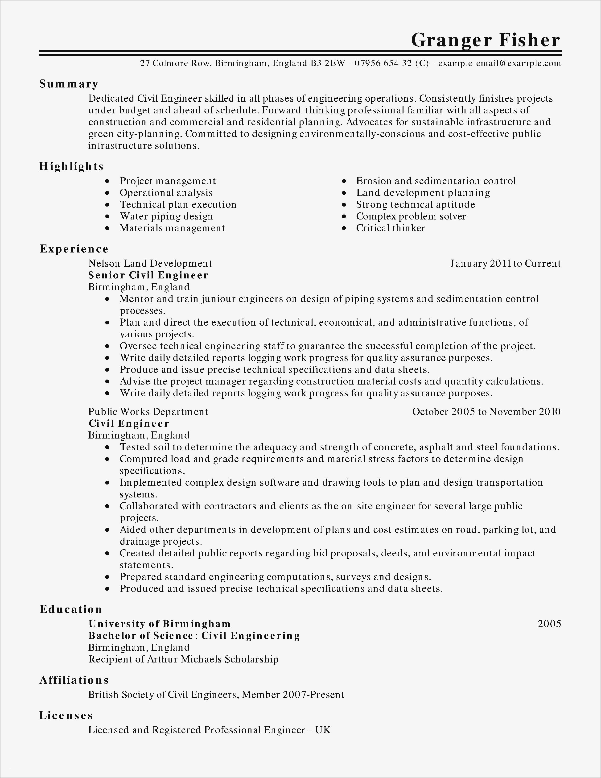 Top Resume Writing Websites