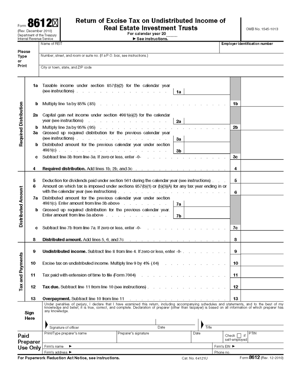 Turbotax E File Form 7004
