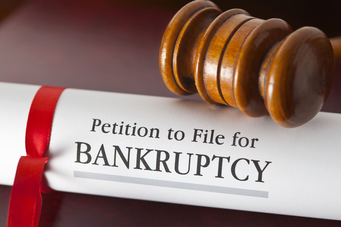 Chapter 7 Bankruptcy Forms Missouri