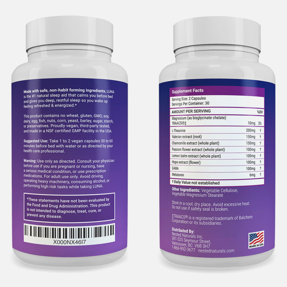 Non Habit Forming Sleep Aid Prescription