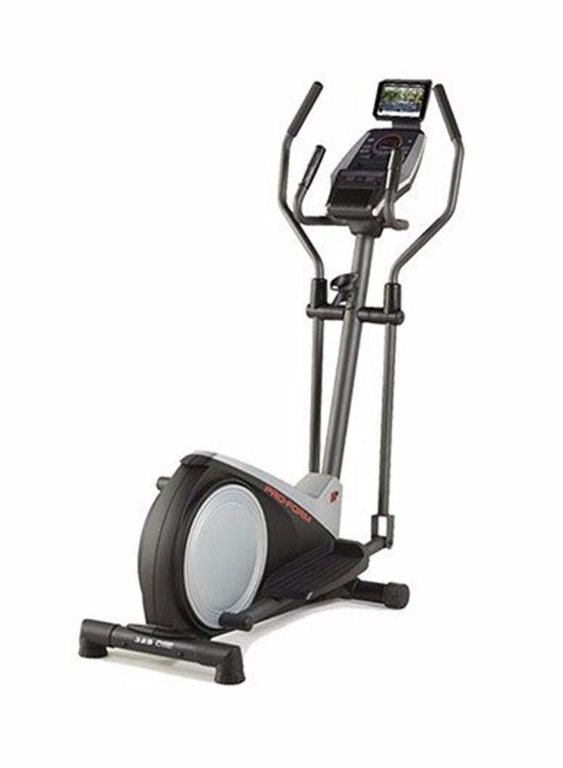 Proform Elliptical Cross Trainer