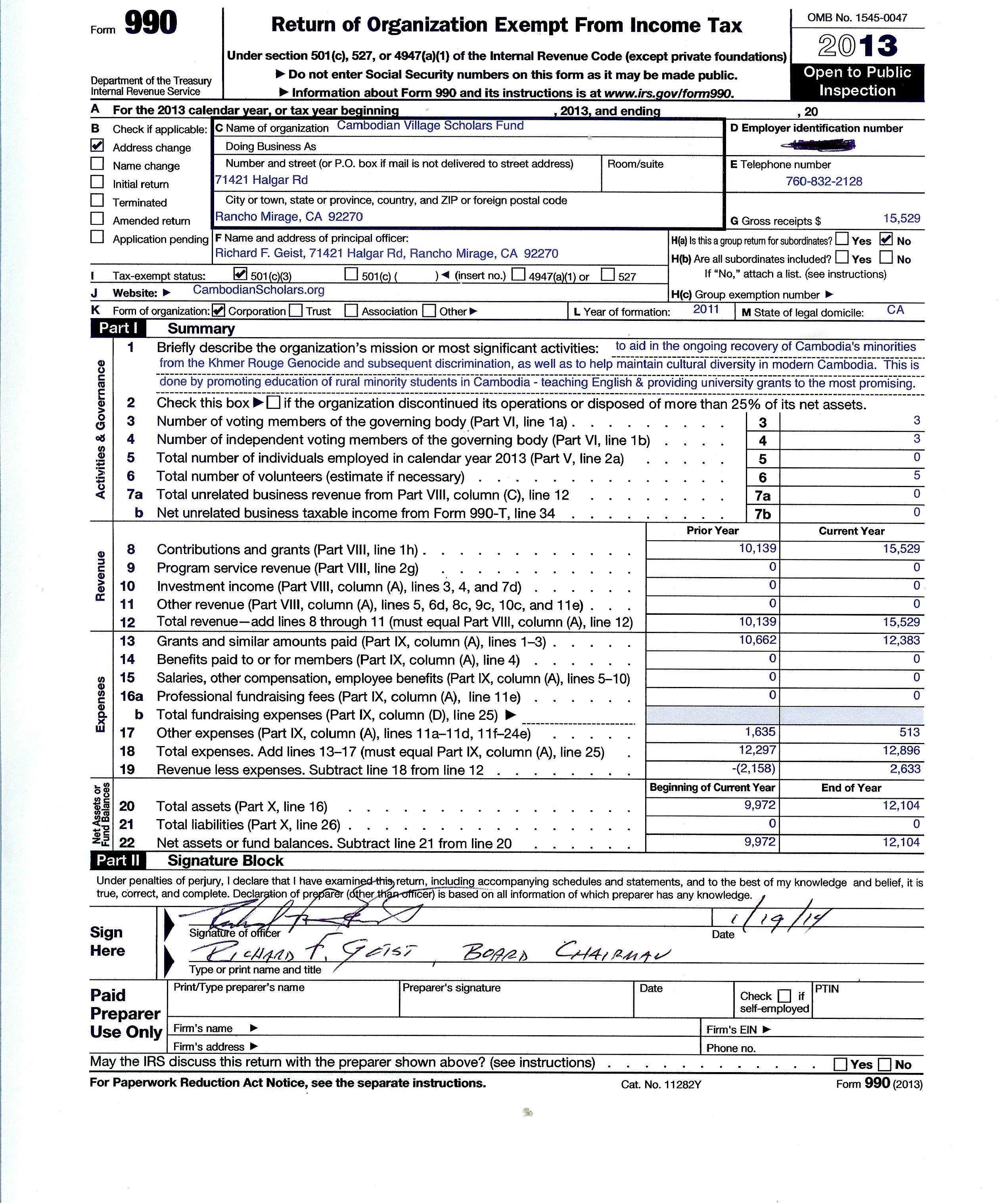 1040ez Tax Form 2013 Instructions