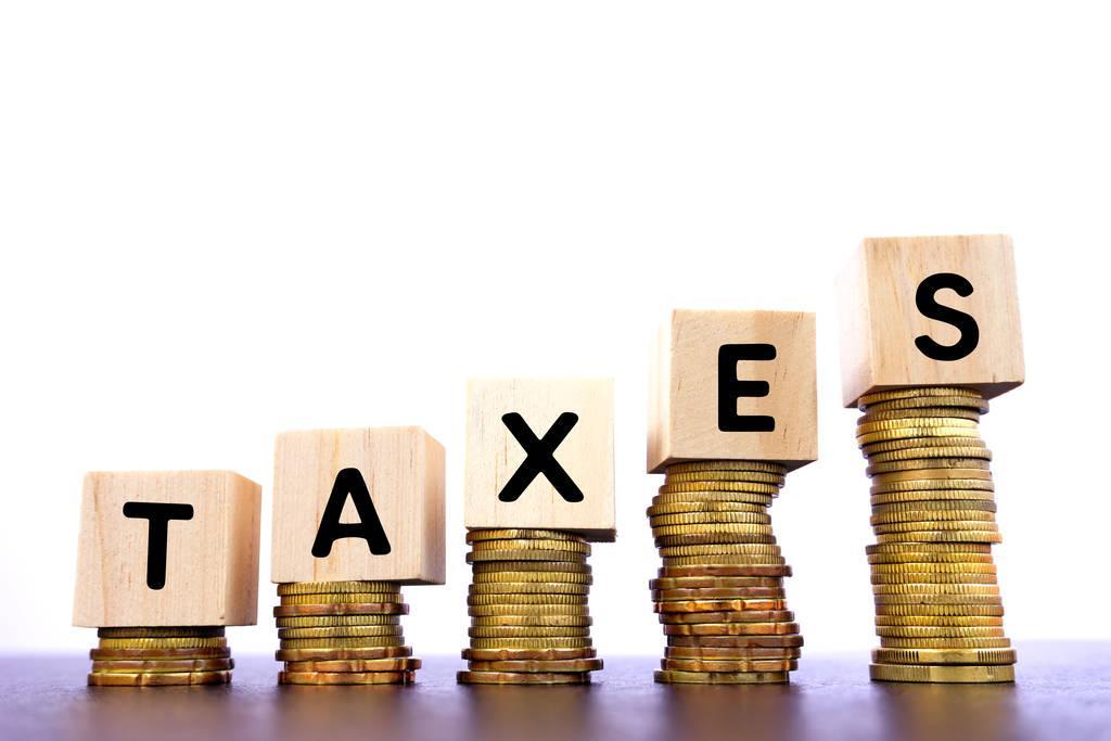 2015 Tax Form 1099 Misc