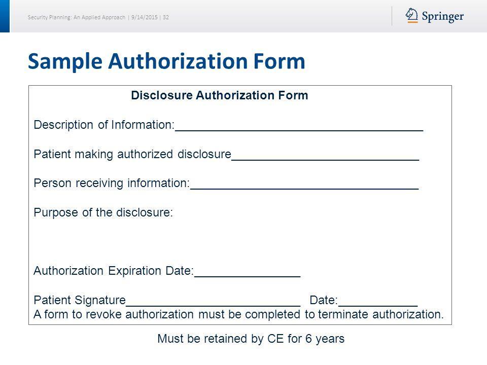 Ach Payment Form Letter
