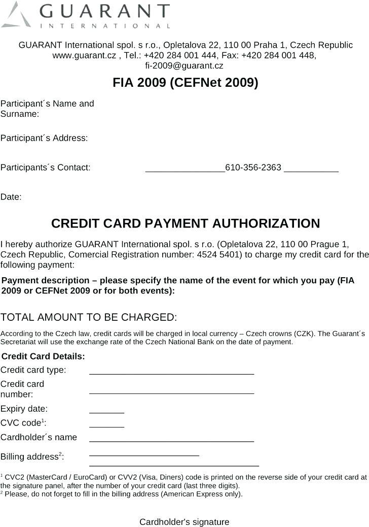Ach Payment Form Sample