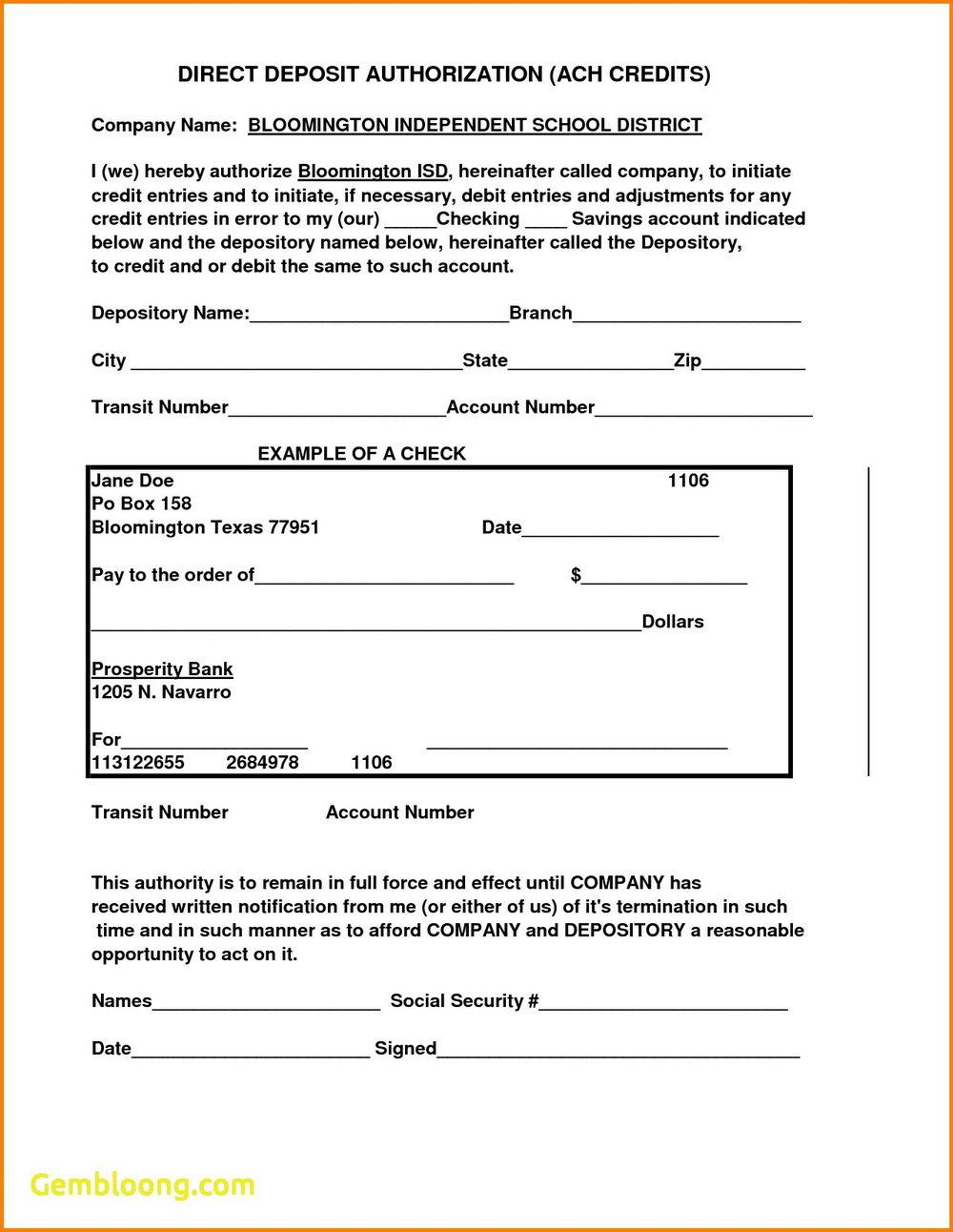Affidavit Of Domicile Form Wells Fargo