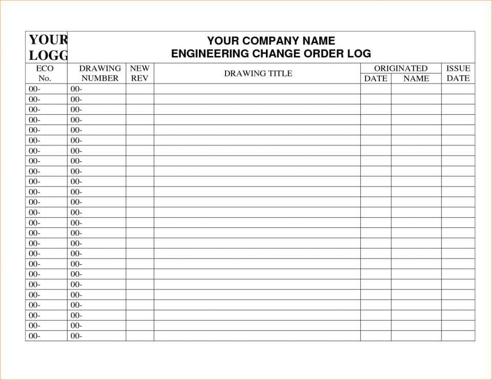 Aia Construction Billing Form