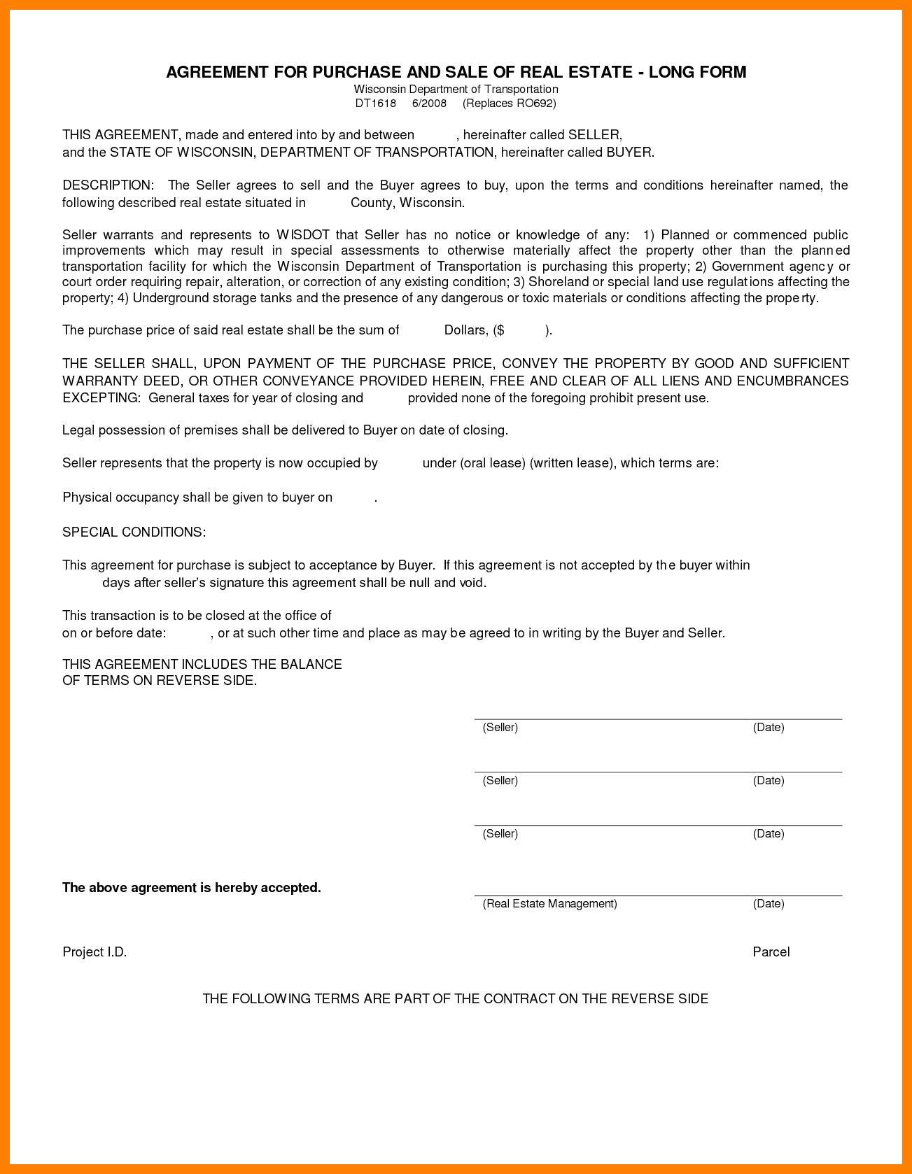 Alabama Divorce Forms .gov