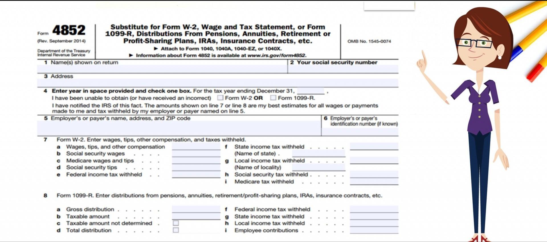 California Tax Form 1099 Misc