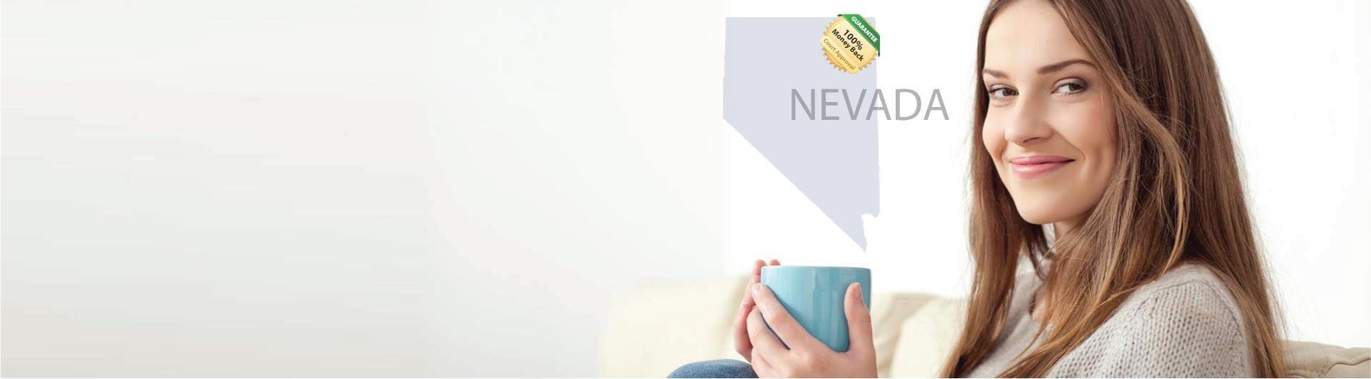Carson City Nevada Divorce Forms