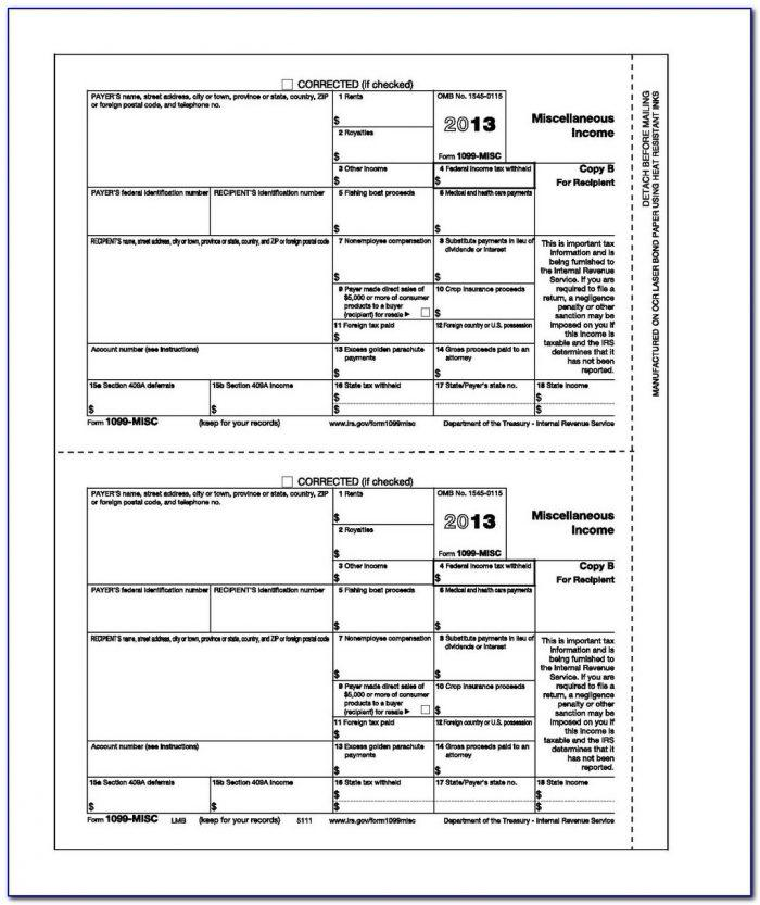 Cms 1500 Form Software Free Download
