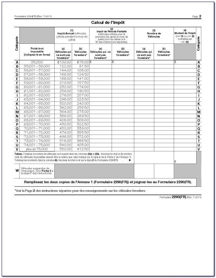Cogat Form 7 Level 8 Sample Questions