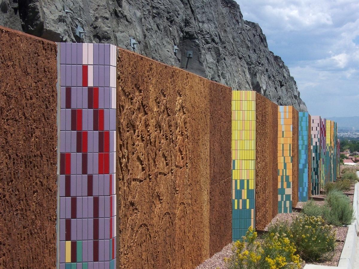 Concrete Form Liners Australia