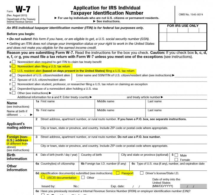 Federal Tax Form 1040a 2016 Instructions