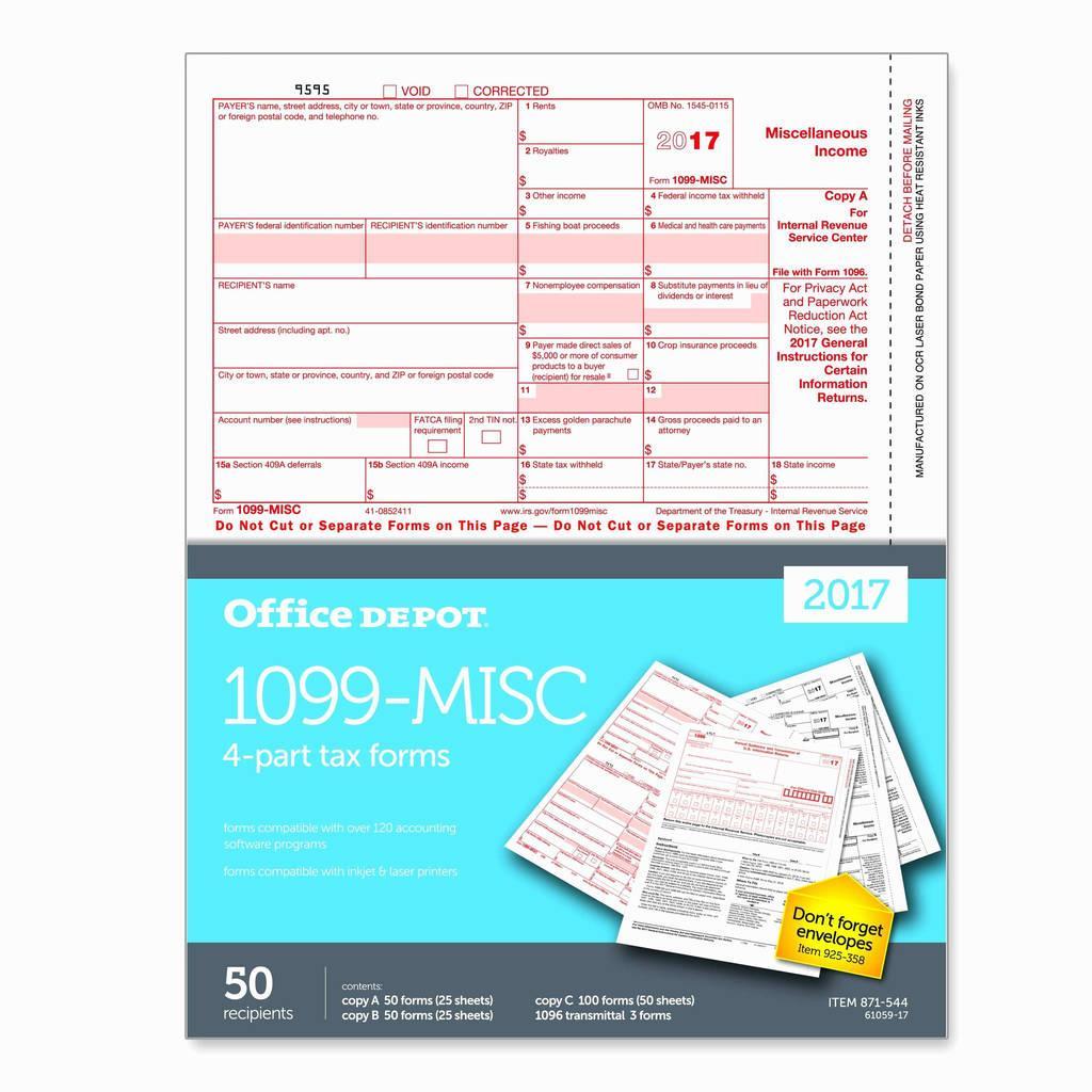Fmla Printable Forms 2018