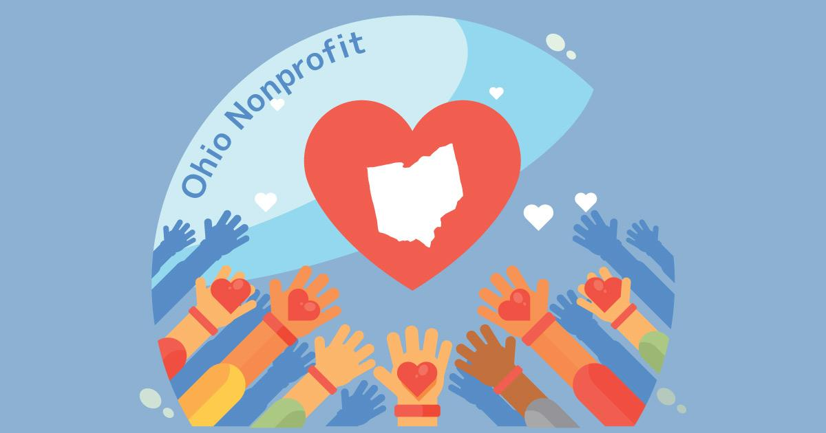 Forming A Nonprofit In Ohio
