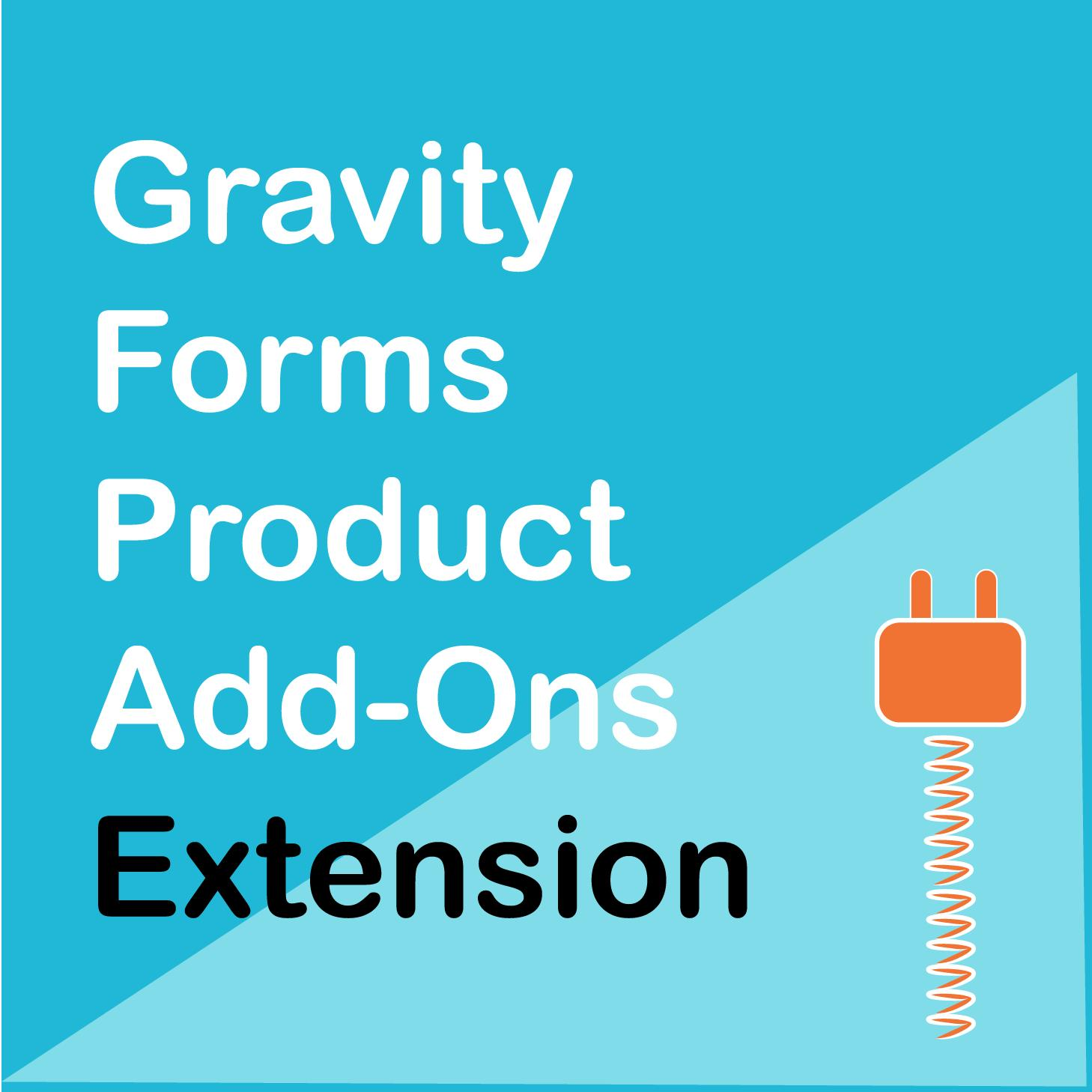 Gravity Forms Discount Code 2017