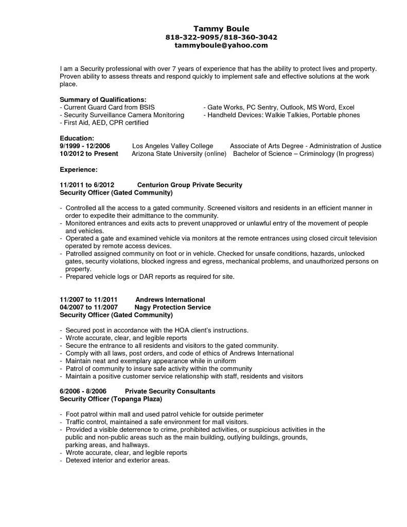 Hipaa Compliance Forms Free