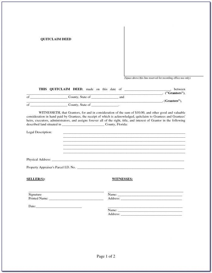 Illinois Divorce Forms Lake County