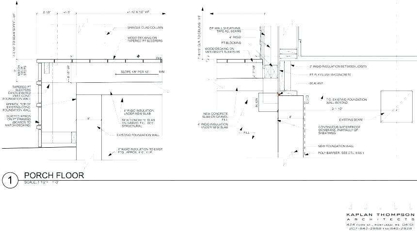 Insulating Concrete Forms Price Per Square Foot