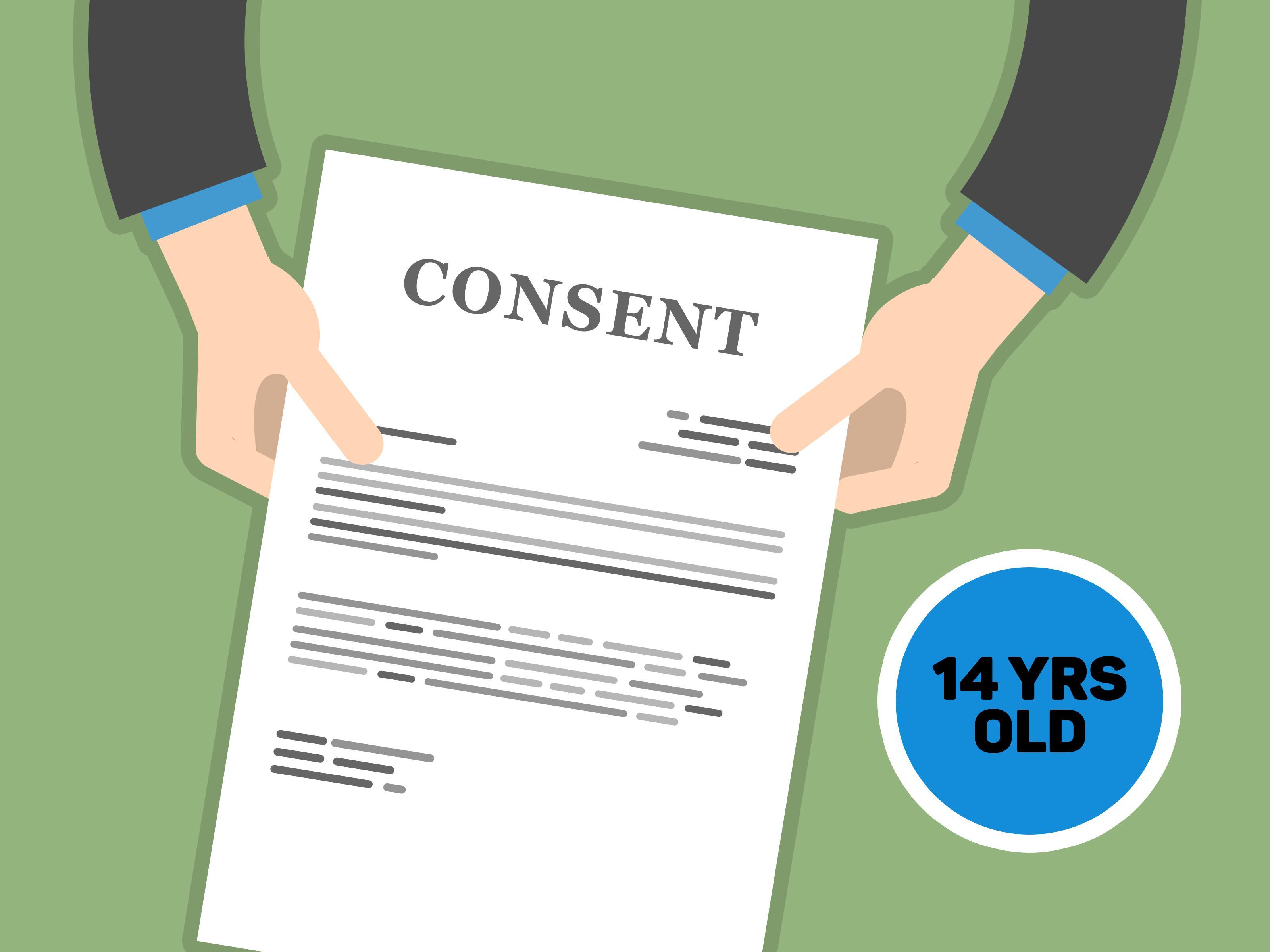 Iowa Annulment Divorce Forms