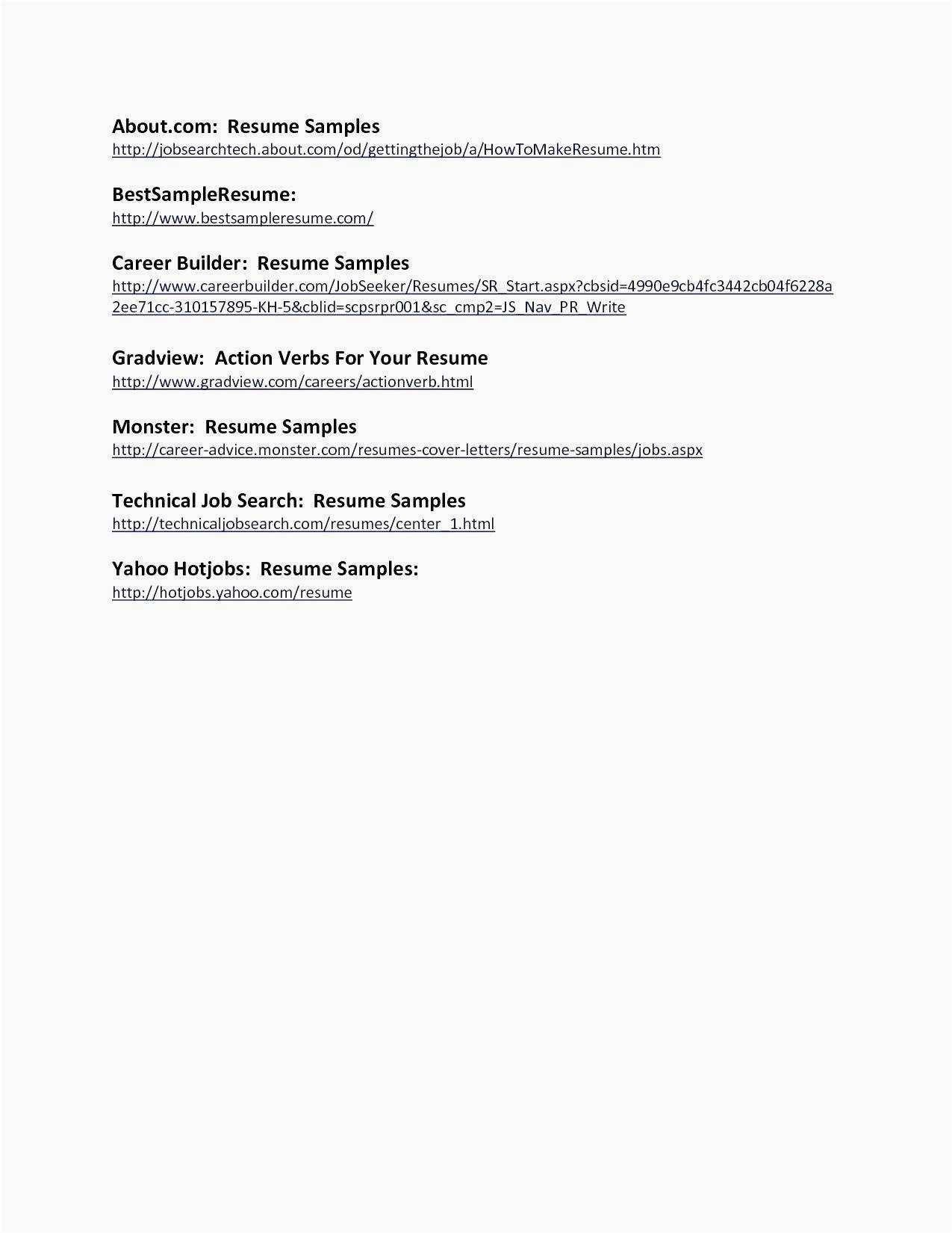 Irrevocable Trust Form Arizona