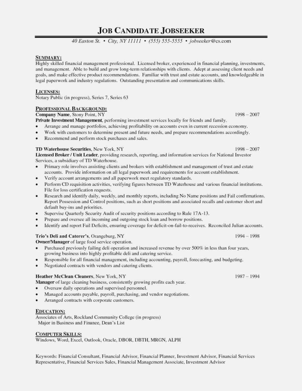 Irrevocable Trust Form California