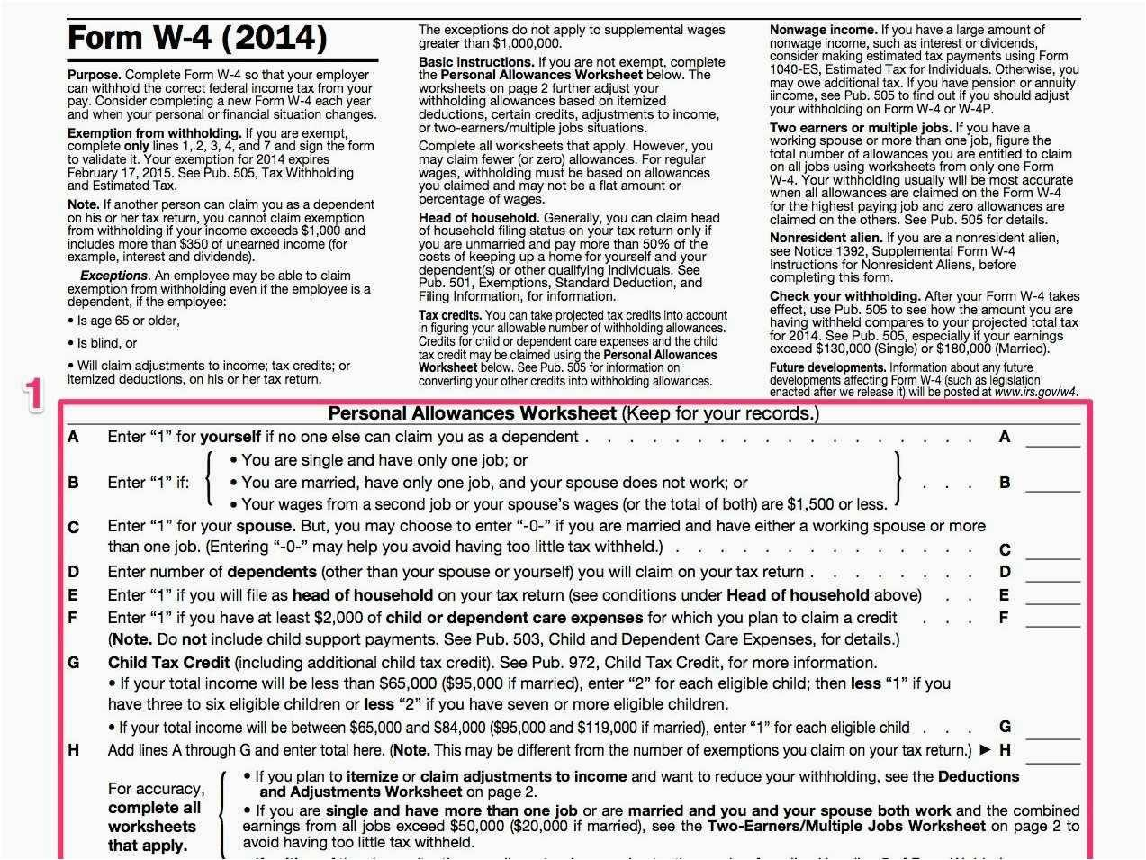 Irs Forms 2018 W 9
