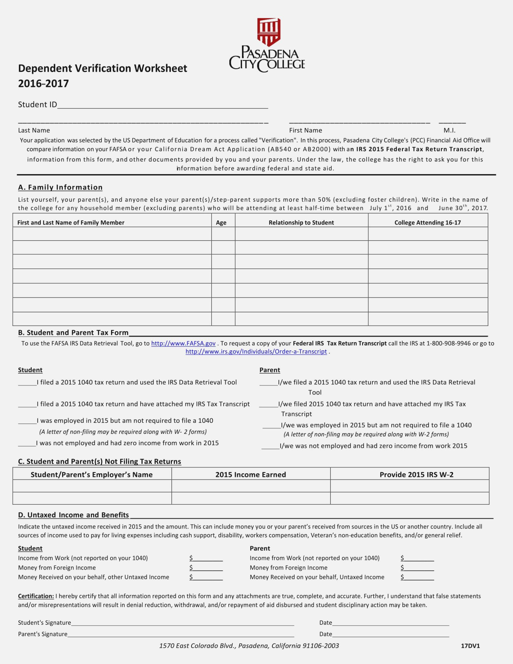 Irs Forms W 2 Order