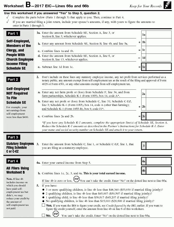 Irs.gov 2014 Forms 1040