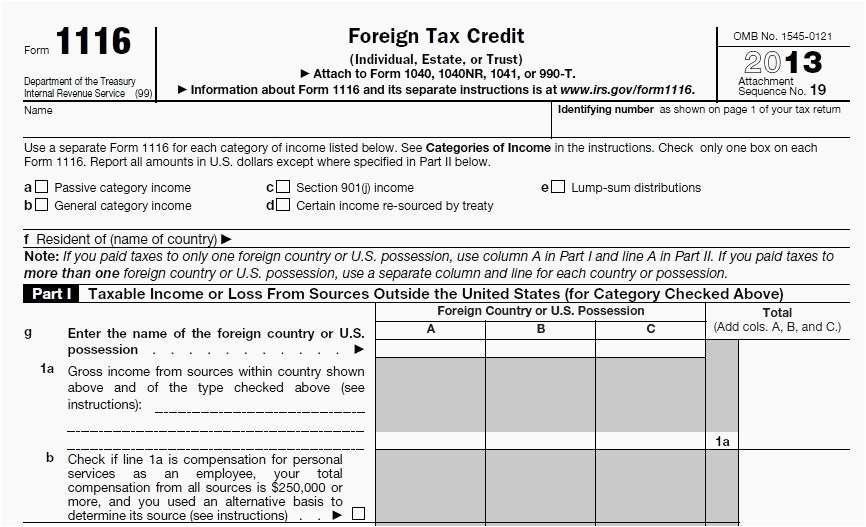 Irs.gov Forms 1040 Schedule C