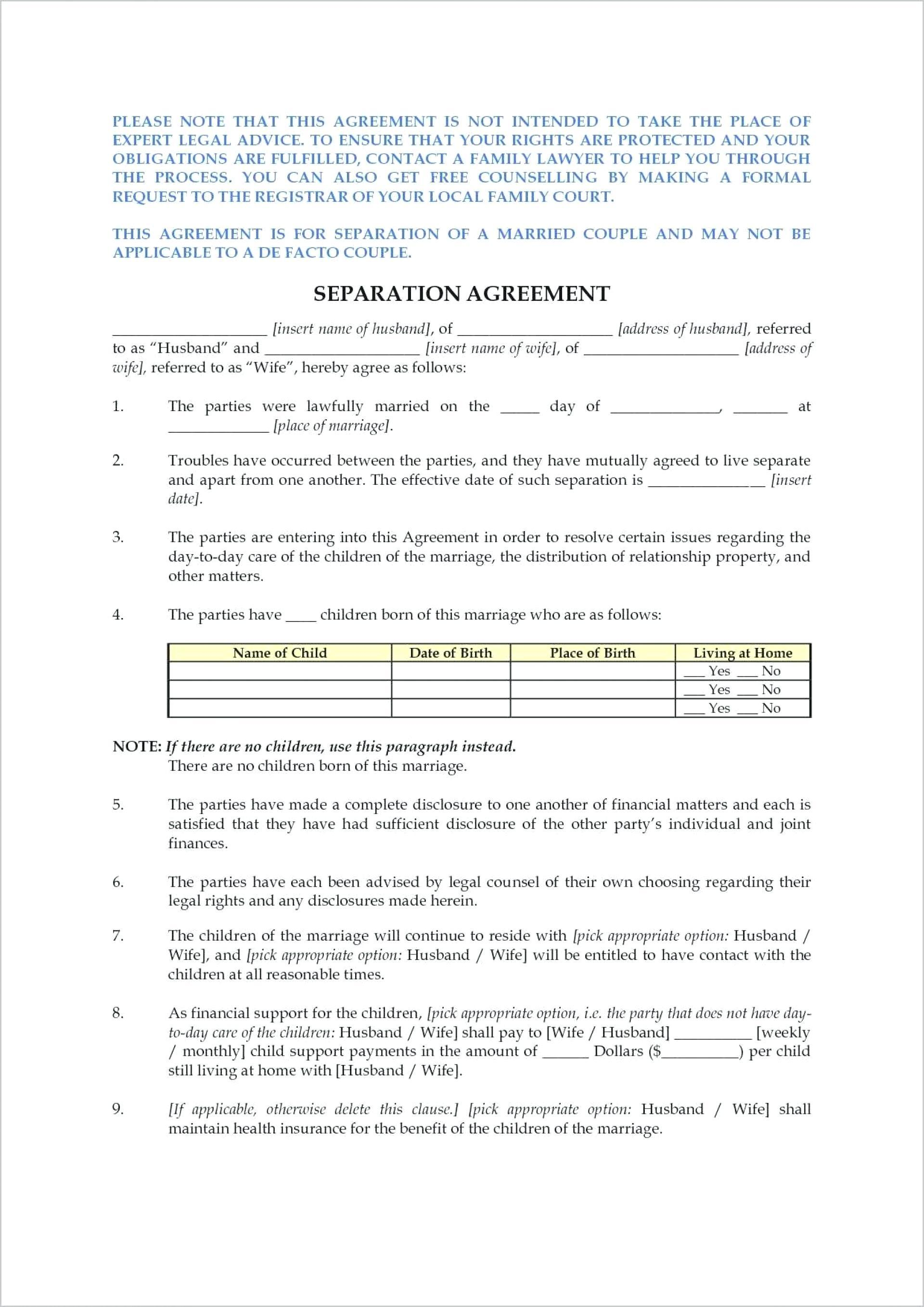 Jackson County Oregon Divorce Forms