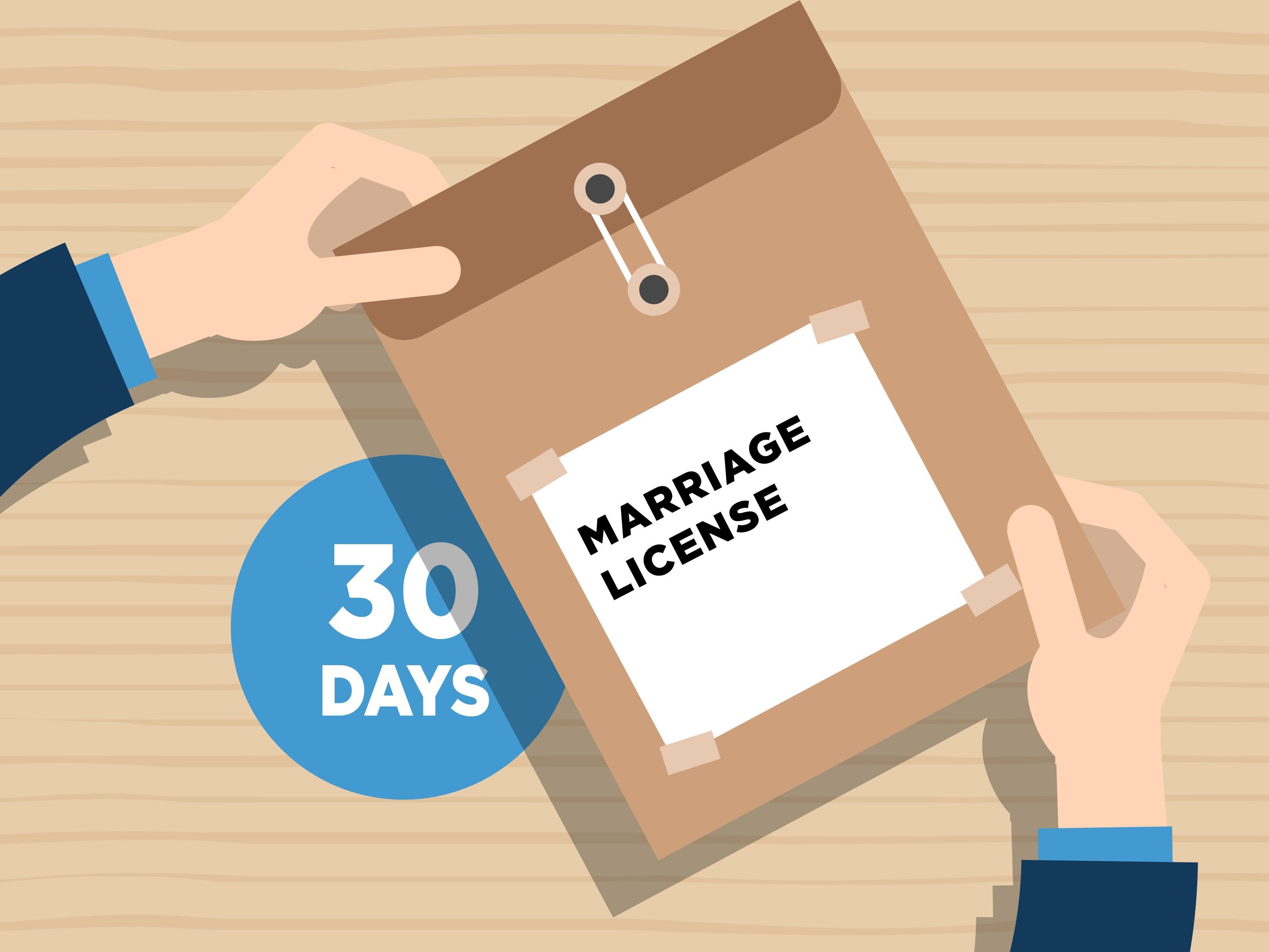 Jefferson County Alabama Divorce Forms