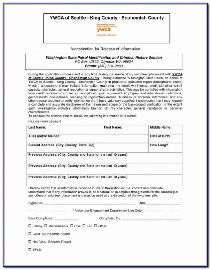 Joint Tenancy Grant Deed Form California