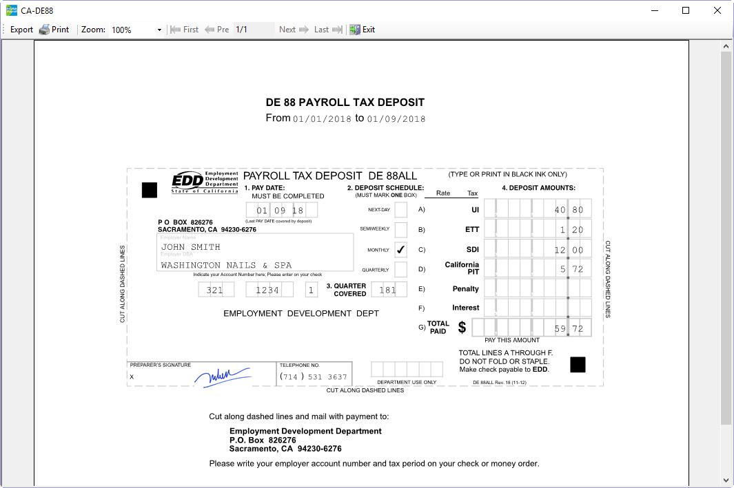Just Cms 1500 Forms Coupon Code