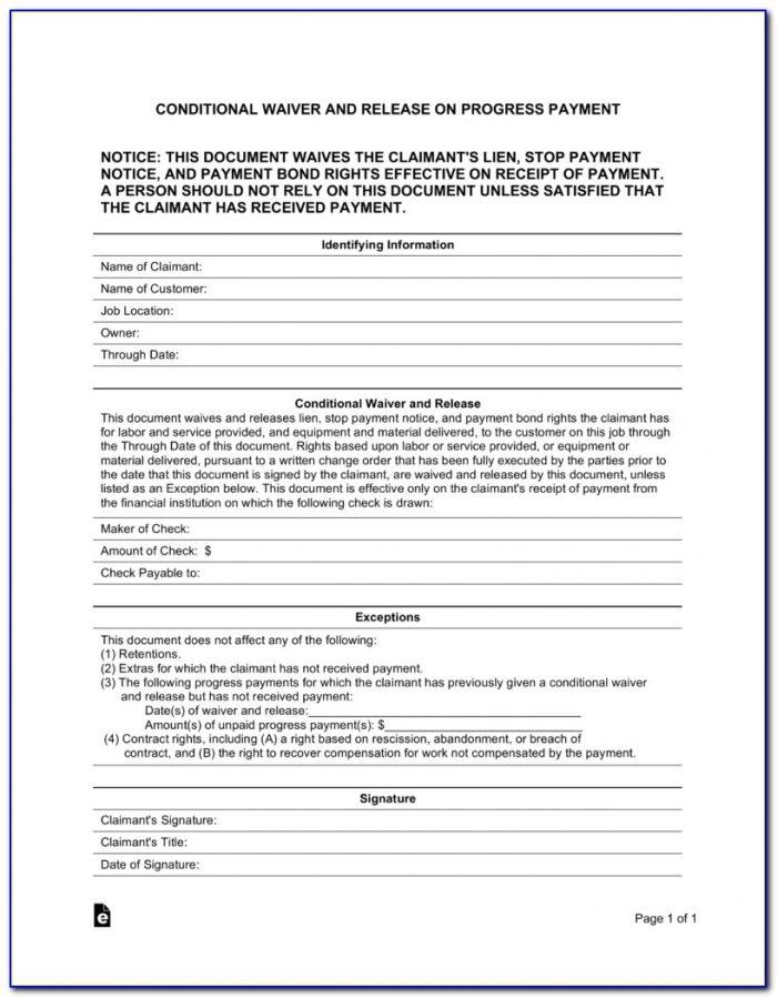 Kansas Annulment Divorce Forms