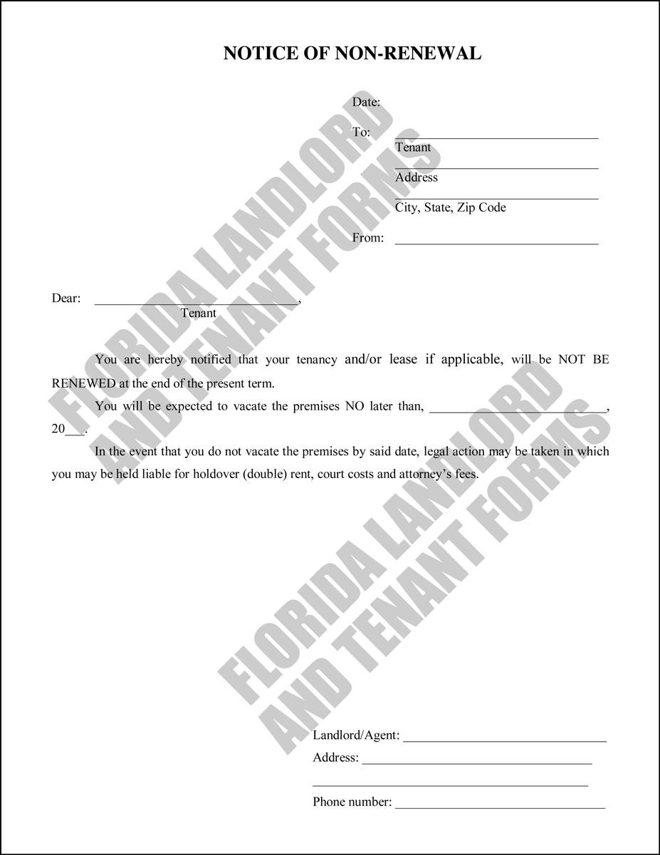 Lease Extension Form Uk