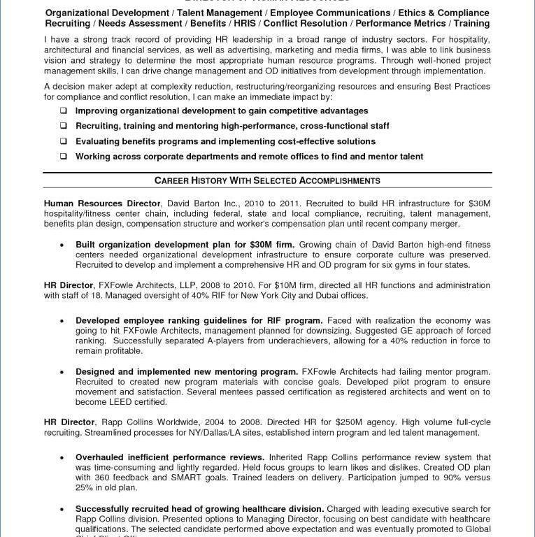 Legal Guardianship Forms Pdf