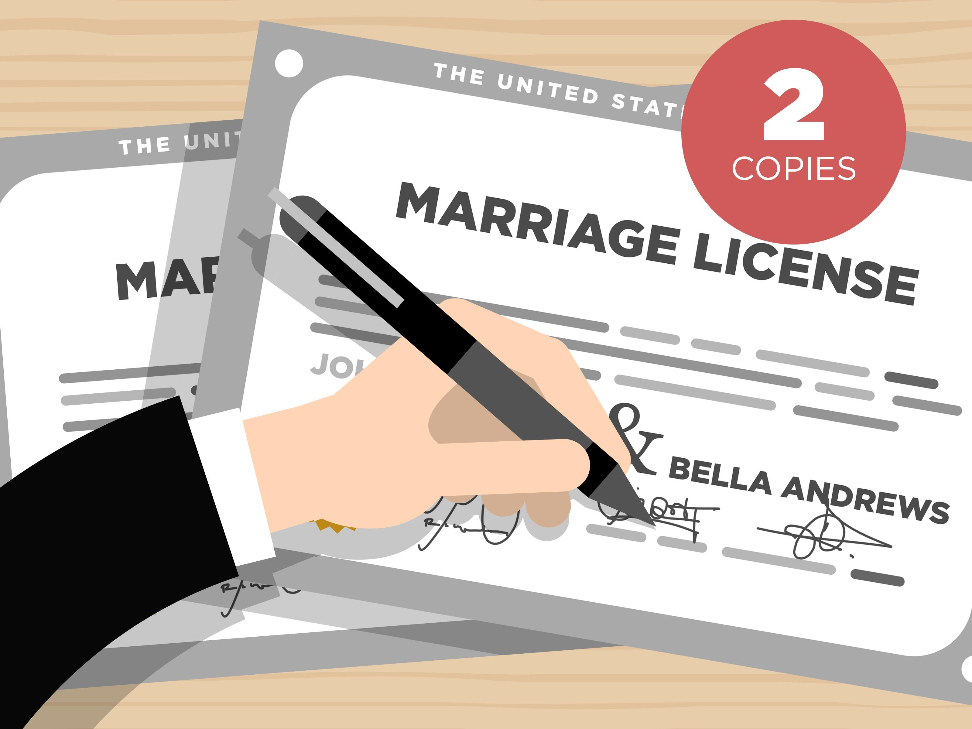 Lyon County Nevada Divorce Forms