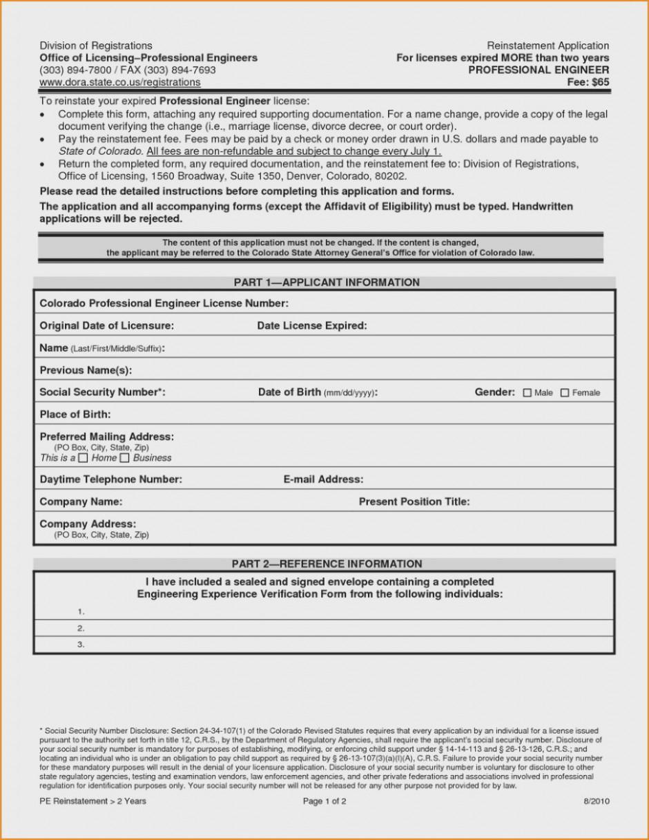 Massachusetts Divorce Filing Forms