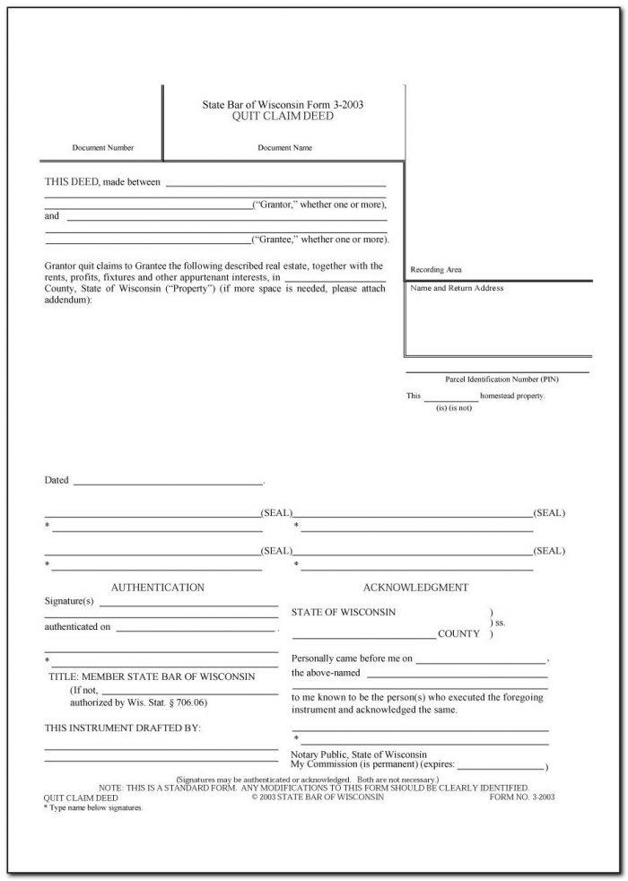Montgomery County Ohio Dissolution Forms