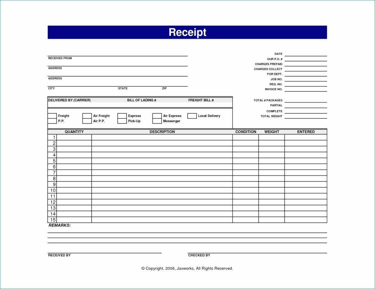 Nebs Business Forms Limited