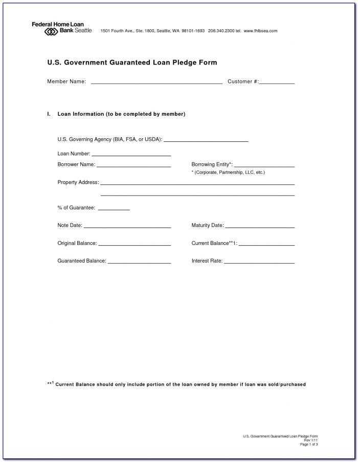 Nigeria Visa Application Form South Africa