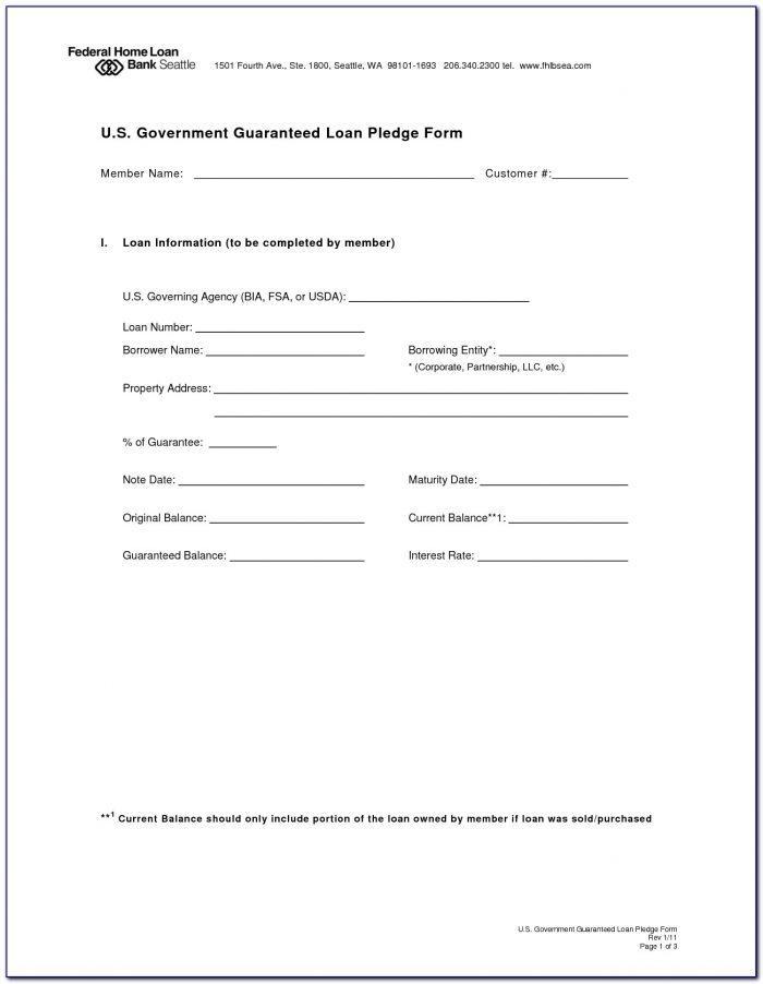 Nigeria Visa Application Form South Africa