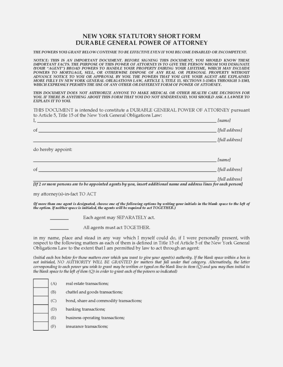 Nys Disability Form Db 450